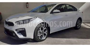 foto Kia Forte LX Aut usado (2020) color Blanco precio $289,900