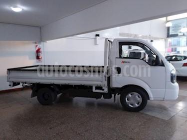 KIA K2500 TCi Ac usado (2016) color Blanco precio $1.600.000