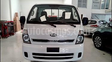 Foto venta Auto nuevo KIA K2500 TCi Chasis  color A eleccion precio u$s23.500