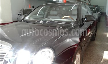 Foto venta Auto usado KIA Opirus GL (2007) color Negro precio $430.000