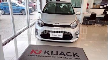 Foto venta Auto nuevo KIA Picanto EX Aut color A eleccion precio u$s17.300
