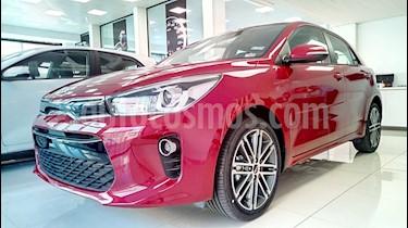 Foto venta Auto nuevo KIA Rio EX 1.6 5P color A eleccion precio u$s19.900