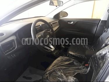 Foto venta Auto usado KIA Rio EX 1.6 5P (2019) color Blanco precio $798.800