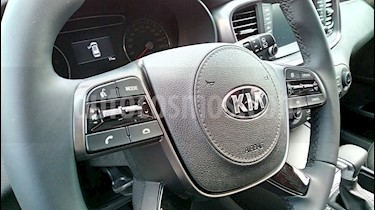 Foto venta Auto nuevo KIA Sorento EX 2.2 Aut 4x4 TDi color A eleccion precio u$s56.500