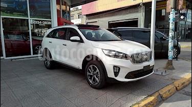 Foto venta Auto nuevo KIA Sorento EX 2.4 Aut 4x2 color A eleccion precio u$s45.900