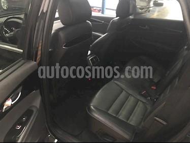 Kia Sorento 5P SXL V6/3.3 AUT usado (2017) color Gris precio $425,000