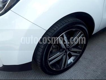 Foto venta Auto usado Kia Soul EX Pack Aut (2019) color Blanco precio $344,755