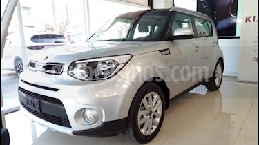 Foto venta Auto nuevo KIA Soul  Premium Aut color A eleccion precio u$s23.500