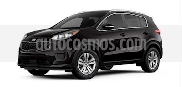 Foto venta carro usado Kia Sportage 2.0L 4x2 (2018) color Negro precio BoF280.000.000