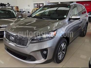 Foto venta Carro nuevo KIA Sportage 2.0L Desire color Gris precio $134.250.000