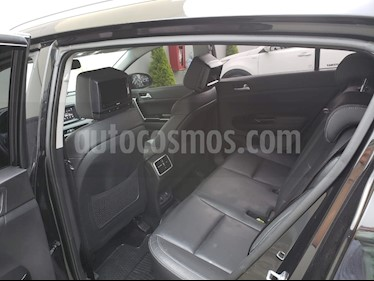Foto venta Auto usado KIA Sportage 2.0L Full (2016) color Negro precio u$s24,500