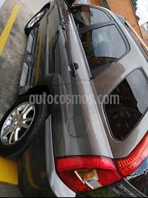 KIA Sportage 2.0L 4x2 Aut usado (2015) color Gris precio $40.000.000