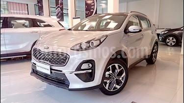Foto venta Auto nuevo KIA Sportage EX 4x2 Premium  color A eleccion precio u$s57.500