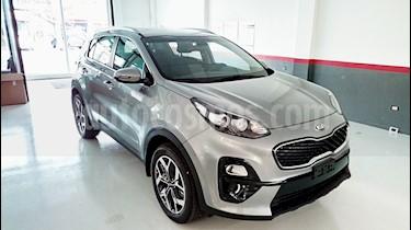 Foto venta Auto nuevo KIA Sportage EX 4x2  color A eleccion precio u$s33.500