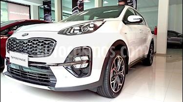 Foto venta Auto nuevo KIA Sportage EX 4x4 GT-Line  color A eleccion precio u$s50.500