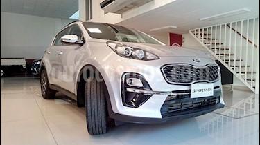 Foto venta Auto nuevo KIA Sportage EX 4x4  color A eleccion precio u$s47.500