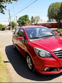 Foto venta Auto usado Lifan 530 LX  (2015) color Rojo precio $3.250.000