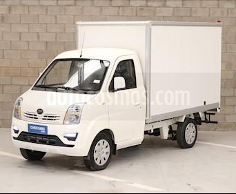 Foto venta Auto usado Lifan Foison Box 1.3 Full (2019) color Blanco precio $820.000