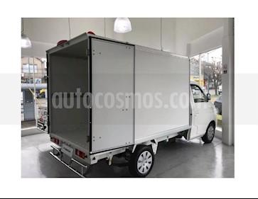 Foto venta Auto usado Lifan Foison Box 1.3 Full (2019) color Blanco precio $550.000