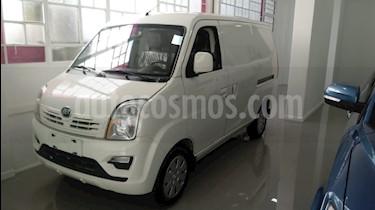 Foto venta Auto nuevo Lifan Foison Cargo 1.3 Full  color A eleccion precio $488.000