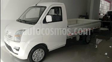 Lifan Foison Truck 1.3 Full  nuevo color A eleccion precio $1.261.000