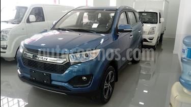 Foto venta Auto nuevo Lifan MyWay 1.8 Full color A eleccion precio $1.045.000