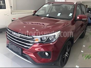 Foto venta Auto nuevo Lifan X70 2.0L color A eleccion precio $804.000