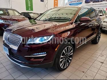 Lincoln MKC Reserve usado (2019) precio $593,000