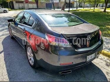 Lincoln MKC 5p Select L4/2.3/T Aut usado (2016) color Negro precio $453,666