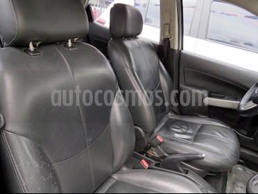 Foto venta Carro usado Mazda 2 1.5 Aut 5P (2015) color Blanco precio $34.900.000