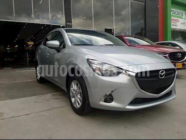 Foto venta Carro nuevo Mazda 2 Grand Touring  color Gris precio $53.400.000
