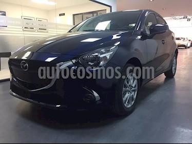 Foto venta Carro nuevo Mazda 2 Grand Touring  color Azul