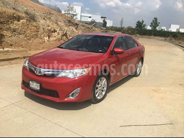 Foto venta Auto usado Mazda 2 i Grand Touring Aut (2017) color Violeta precio $350,338