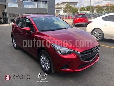 Foto venta Carro nuevo Mazda 2 Prime  color Rojo precio $48.150.000