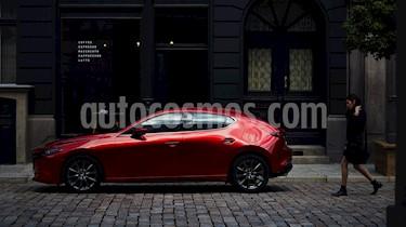 Mazda 3 Hatchback i Grand Touring Aut nuevo color Rojo precio $429,900
