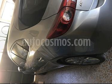 Foto Mazda 3 Hatchback s Grand Touring Aut usado (2014) color Aluminio precio $220,000