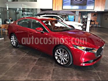 Foto venta Auto nuevo Mazda 3 Sedan i Sport color Rojo precio $349,900