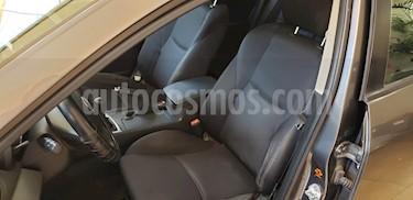 Mazda 3 Sedan i Sport usado (2010) color Gris precio $125,000