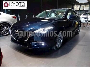 Foto venta Carro nuevo Mazda 3 Grand Touring Aut    color Azul Metalico precio $77.450.000