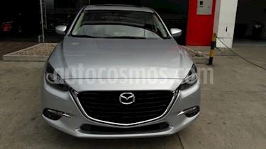 Foto venta Carro nuevo Mazda 3 Grand Touring LX Aut  color Plata precio $83.750.000