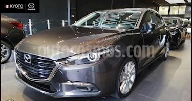 Foto venta Carro nuevo Mazda 3 Grand Touring LX Aut  color Gris precio $78.950.000