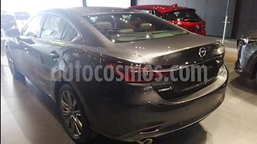 Foto Mazda 6 2.5L Signature nuevo color Gris precio $120.800.000