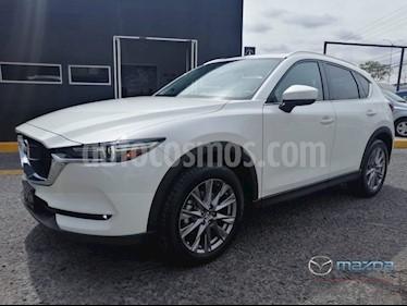 Foto venta Auto usado Mazda 6 Signature (2019) color Blanco precio $540,000