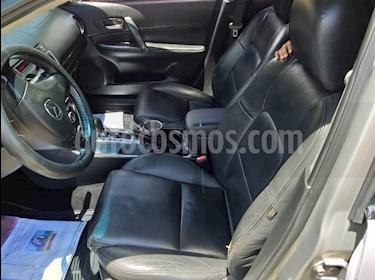 Mazda 6 2.3L Aut usado (2007) color Gris precio u$s2.700
