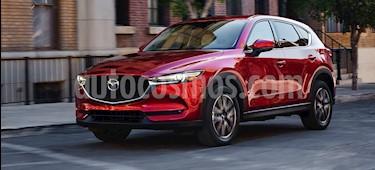 Foto venta carro usado Mazda CX-3 2.0 L (2019) color Negro precio BoF220.000.000