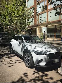 Foto venta Auto usado Mazda CX-3 2.0L GT AWD Aut (2018) color Blanco precio $13.900.000
