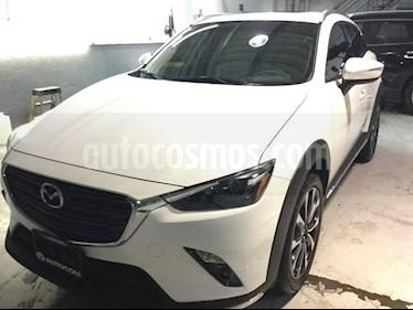 Foto venta Auto Seminuevo Mazda CX-3 CX3 i GRAND TOURING (2.0L) AUT (2019) precio $345,000
