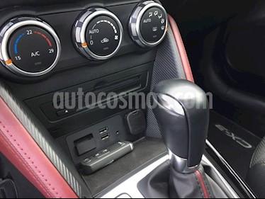 Foto venta Auto usado Mazda CX-3 Grand Touring (2018) precio $325,000