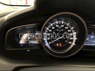 Mazda CX-3 5P I 2.0L TA RA-16 usado (2017) precio $230,000