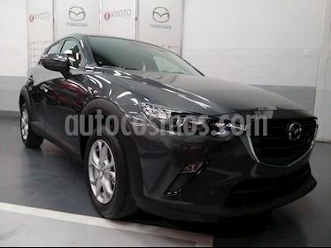 Foto Mazda CX-3 Prime 4x2   nuevo color Gris precio $71.800.000